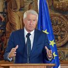Тех миллиардов уже нет: Европа не отдает деньги России