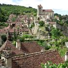 В гостях у сказки: 12 самых красивых деревень Франции