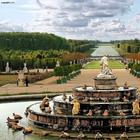 18 красивейших садов мира