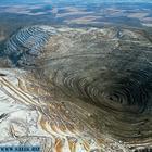 Кто выкопал Чёрное море?
