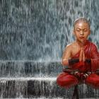 Тибетский тест личности