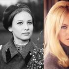 6 польских красавиц, которые покорили советских зрителей