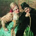 Откуда пошли древние русские выражения, которые употребляют и сегодня
