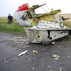 Ложные обвинения: в Малайзии требуют остановить суд по MH17