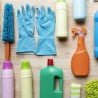 10 вещей, которые обязательно чистить каждый день