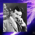 Как Никола Тесла изменил современный мир: 10 величайших изобретений