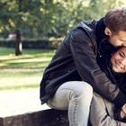14 жестов мужчины, которые говорят о его любви к женщине