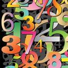 Числа удачи для знаков зодиака на 2017 год