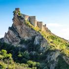 Самые очаровательные горные итальянские городки