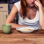 Пропускать завтрак, пить кофе: оказывается, некоторые привычки не так вредны, как мы привыкли считать