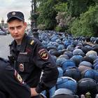 25 честных фотографий России, которые никогда не понять иностранцам, а для нас это обычное дело