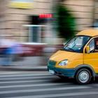 Обязан ли водитель уступить маршрутке, отъезжающей от остановки: конкретный ответ в ПДД
