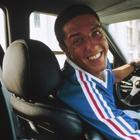 10 правил таксистов, о которых не знает большинство пассажиров
