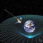 Гравитация — это часть нашей жизни на Земле. 6 странных фактов об этом явлении