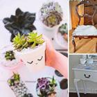 20 бюджетных решений декора, которые обязательно станут «изюминкой» любого дома