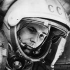До Гагарина. Обитаемый космос