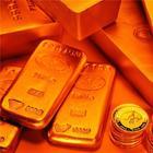 Золотые факты о золоте