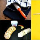 Нестандартно, но практично: 19 способов, как по-новому использовать привычные вещи в быту