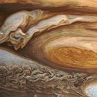 Сумасшедшие факты о нашей Солнечной системе, которые вы должны знать