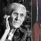 118 лет без таблеток: как российская долгожительница пережила четверых мужей и почти всех правителей ХХ в.