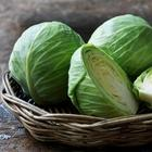 8 самых полезных овощей в мире, которые должны быть каждом столе