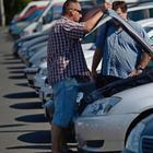 Ложь за деньги: как и на чем зарабатывают автоперекупщики