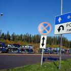 Почему жители Питера ездят за продуктами в Финляндию