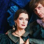 Самые красивые актёрские пары Советского Союза