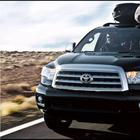 9 автомобилей, которые с лёгкостью проезжают 300 тысяч км