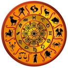 Гороскоп талисманов: какие геометрические фигуры приносят удачу каждому знаку Зодиака
