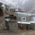 Хыналыг – одно село, один язык и одна нация