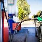 Действенные методы, с помощью которых водители существенно снижают расход топлива