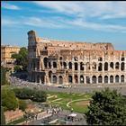 Факты о Колизее: 10 вещей, которые заставят вас по-новому взглянуть на знаменитый амфитеатр Флавиев