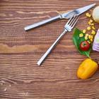10 продуктов для здоровья зубов и десен
