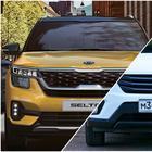 10 заблуждений о Hyundai и Kia сегодня