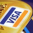 Сбербанк России, отмена мошеннической операции
