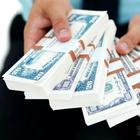 Почта Банк, банк которому доверял, обманул...
