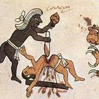 Интересные факты о майя, которые могут показаться невероятными
