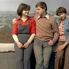 Чем развлекалась советская молодёжь тогда, и чем она отличается от современной