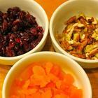 Кушайте и умнейте: 7 полезных перекусов, которые подзарядят мозги