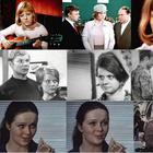 Первые роли в кино: 50 актрис СССР