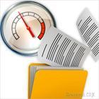 5 советов по настройке файла подкачки Windows