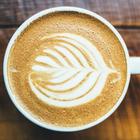 Популярные мифы о чае, кофе и какао, в которые мы свято верим, а зря
