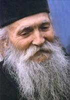 О силе мысли. Старец Фаддей Витовницкий