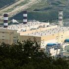 Крым снова подключился к российскому электричеству после испытаний новых ТЭС