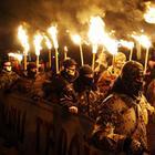 ООН опубликовала разгромный доклад по Украине