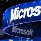 Ощутимый удар по США: Россия может быстро отказаться от Microsoft.