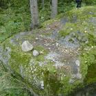 10 волшебных камней России