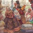 Запрещенные подарки: Что нельзя было дарить на Руси