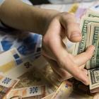 ВТБ 24, банк закрывает глаза на мошеннические списания с карты